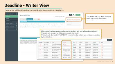 Sequoiav3_new_features_Page_06